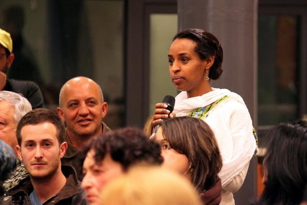 2012-03-27_lecture_in_jerusalem_10