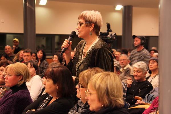 2012-03-27_lecture_in_jerusalem_13