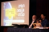 2012-03-27_lecture_in_jerusalem_01