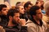 2012-03-27_lecture_in_jerusalem_03