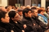 2012-03-27_lecture_in_jerusalem_04