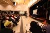 2012-03-27_lecture_in_jerusalem_05
