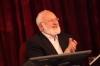 2012-03-27_lecture_in_jerusalem_06