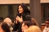 2012-03-27_lecture_in_jerusalem_07
