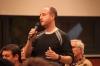 2012-03-27_lecture_in_jerusalem_08