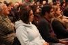 2012-03-27_lecture_in_jerusalem_09