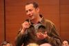 2012-03-27_lecture_in_jerusalem_14