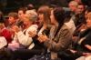 2012-03-27_lecture_in_jerusalem_15