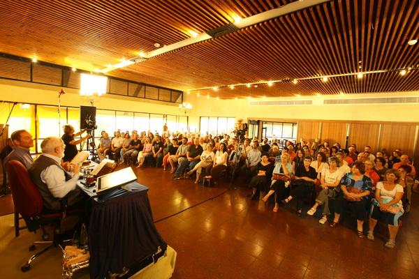laitman_2012-06-12_public-lecture-zikhron-yaakov_01