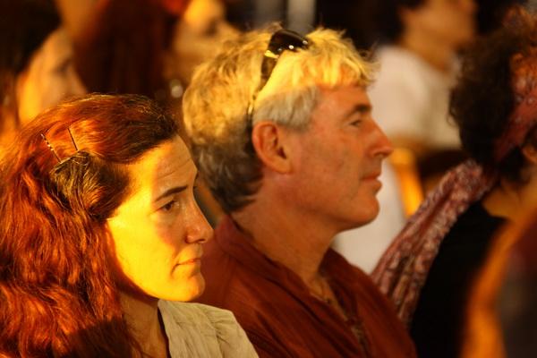 laitman_2012-06-12_public-lecture-zikhron-yaakov_06