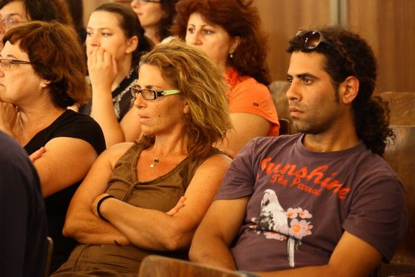 laitman_2012-06-12_public-lecture-zikhron-yaakov_09