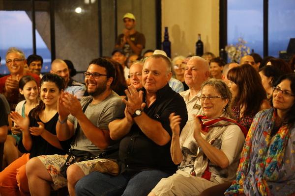 laitman_2012-06-12_public-lecture-zikhron-yaakov_10