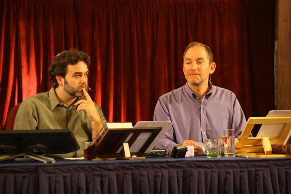 laitman_2012-06-12_public-lecture-zikhron-yaakov_11