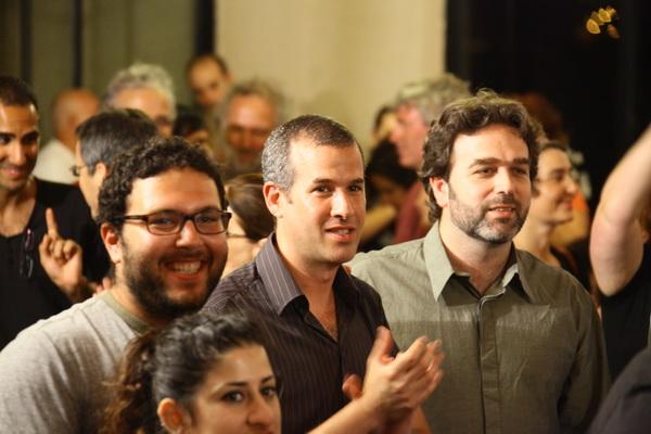 laitman_2012-06-12_public-lecture-zikhron-yaakov_15