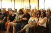 laitman_2012-06-12_public-lecture-zikhron-yaakov_02