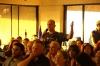 laitman_2012-06-12_public-lecture-zikhron-yaakov_03