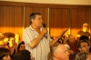laitman_2012-06-12_public-lecture-zikhron-yaakov_04