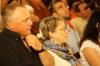 laitman_2012-06-12_public-lecture-zikhron-yaakov_05