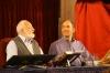 laitman_2012-06-12_public-lecture-zikhron-yaakov_07