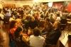 laitman_2012-06-12_public-lecture-zikhron-yaakov_13