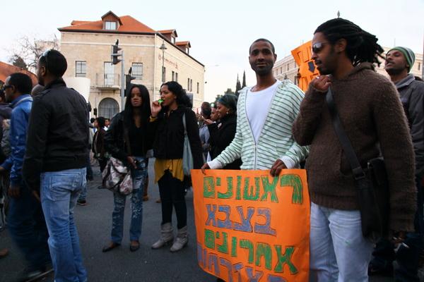 2012-01-18_ethiopian_rally_01