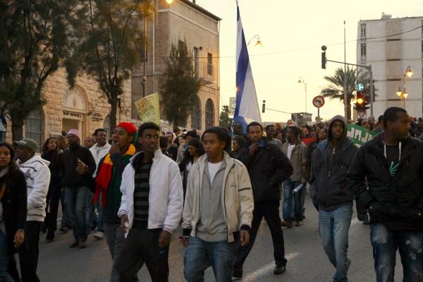 2012-01-18_ethiopian_rally_04