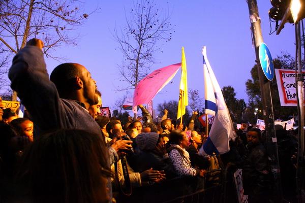 2012-01-18_ethiopian_rally_08