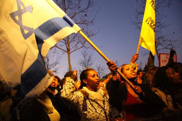 2012-01-18_ethiopian_rally_10