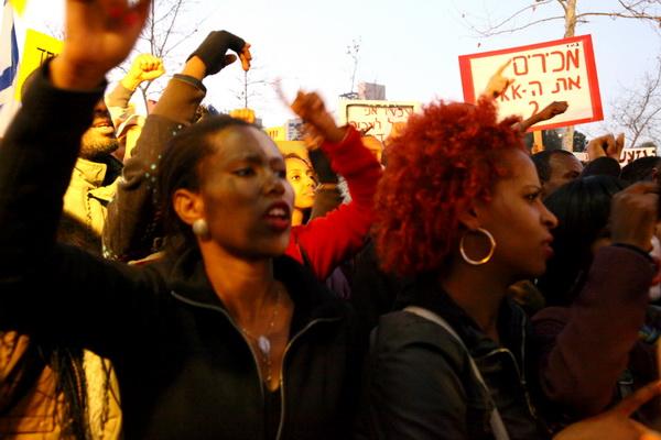 2012-01-18_ethiopian_rally_12