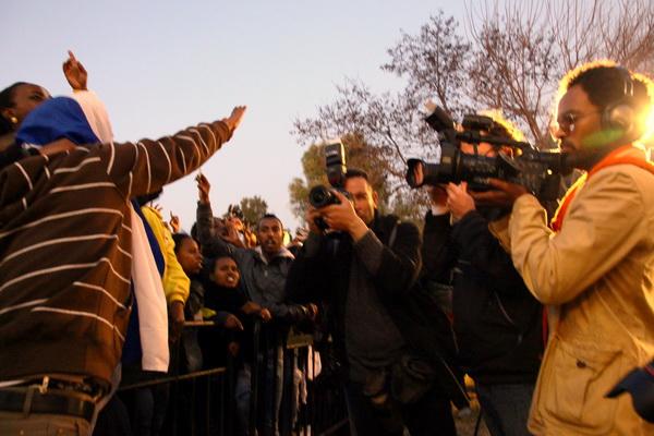 2012-01-18_ethiopian_rally_15