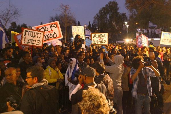 2012-01-18_ethiopian_rally_16