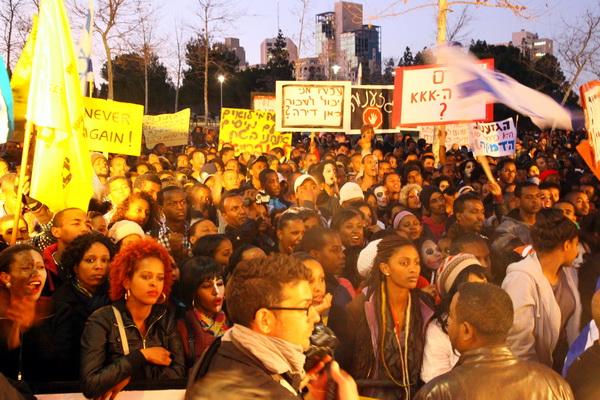 2012-01-18_ethiopian_rally_20