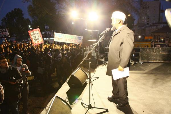 2012-01-18_ethiopian_rally_21