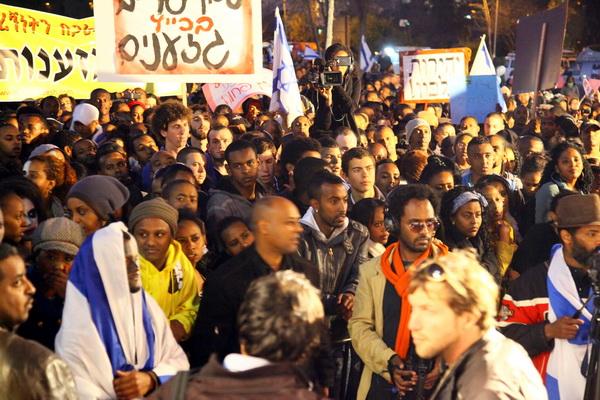 2012-01-18_ethiopian_rally_22