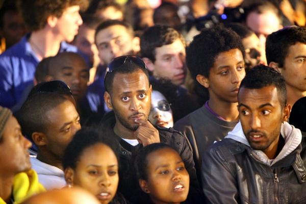 2012-01-18_ethiopian_rally_23
