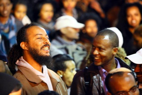 2012-01-18_ethiopian_rally_26