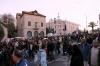 2012-01-18_ethiopian_rally_03