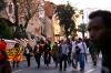 2012-01-18_ethiopian_rally_05