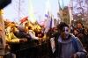 2012-01-18_ethiopian_rally_07