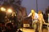 2012-01-18_ethiopian_rally_11