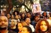 2012-01-18_ethiopian_rally_13