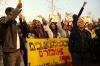 2012-01-18_ethiopian_rally_14