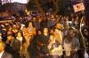2012-01-18_ethiopian_rally_19