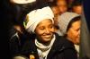 2012-01-18_ethiopian_rally_24