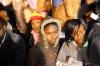2012-01-18_ethiopian_rally_25