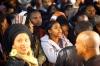 2012-01-18_ethiopian_rally_28