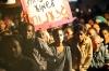 2012-01-18_ethiopian_rally_29