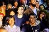 2012-01-18_ethiopian_rally_30