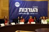 2012-03-06_round_table_knesset_01