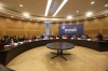 2012-03-06_round_table_knesset_02